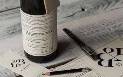 Wein-Lebenslauf_01