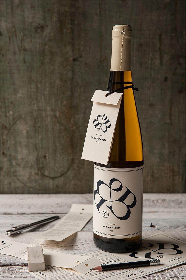 Lebenslauf als Weinflaschen-Etikett Wein-Lebenslauf_03