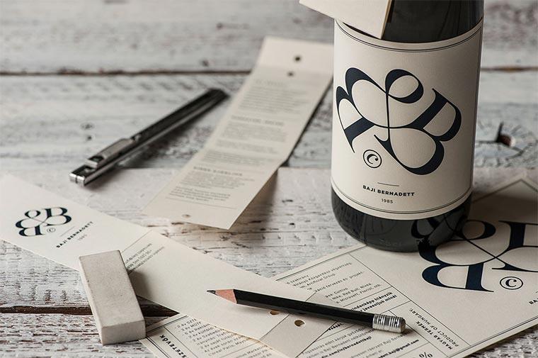 Lebenslauf als Weinflaschen-Etikett Wein-Lebenslauf_04