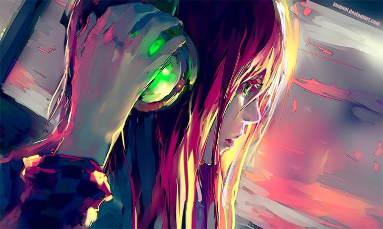Digital Paintings: Wenqing Yan Wenqing-Yan_05