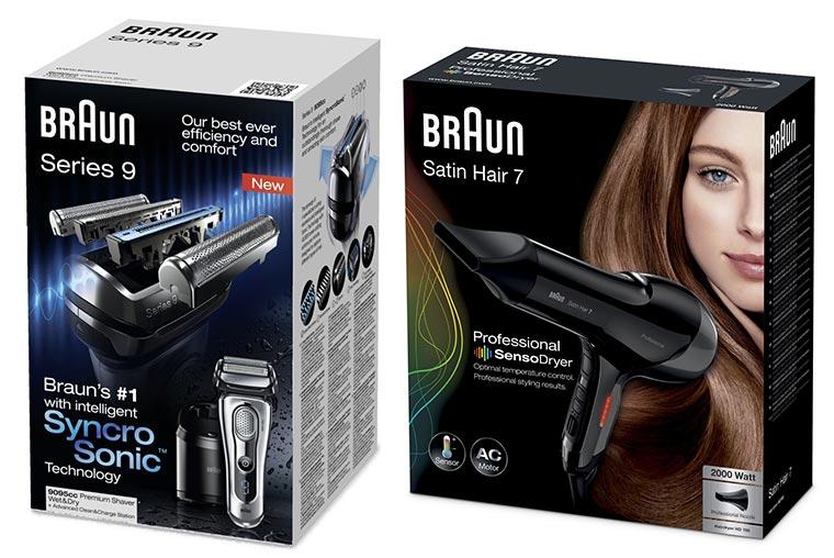 #BeardRomance - gewinnt ein romantisches Braun-Set im Wert von 500€ beardromance_02