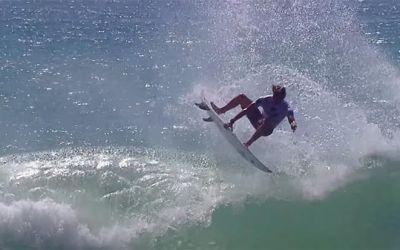 best-surfers-2014