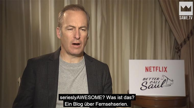 Video-Interview mit Bob Odenkirk bob-odenkirk-interview