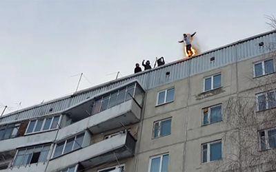 burning_roofjump