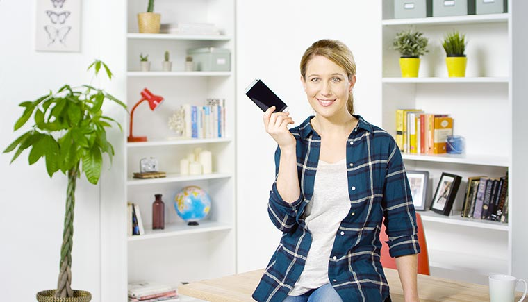 eBay: Smartphone-Preisversprechen