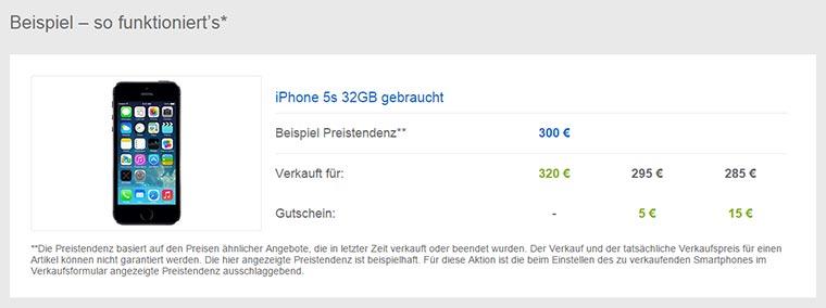 eBay: Smartphone-Preisversprechen eBay-Preisversprechen_02