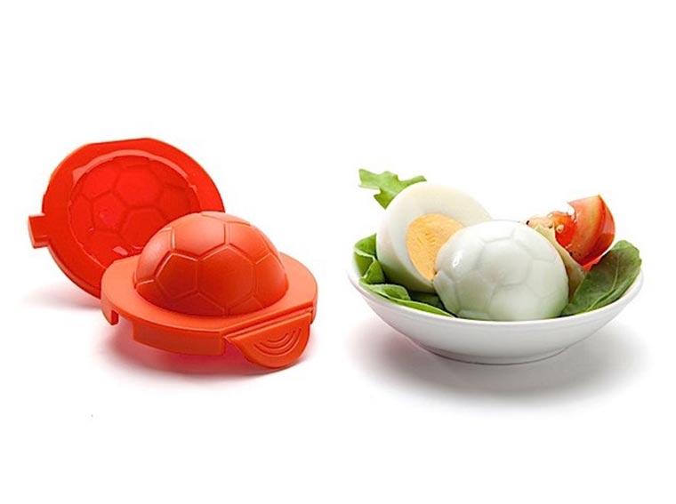 Die Eier in Form bringen eggforms_02