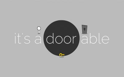its-a-door-able