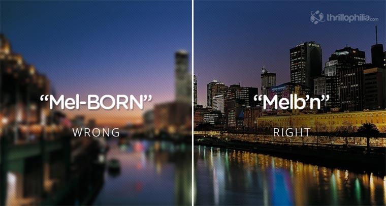 mispronounced-cities_02
