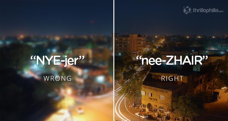 Diese Städte sprichst du falsch aus mispronounced-cities_09
