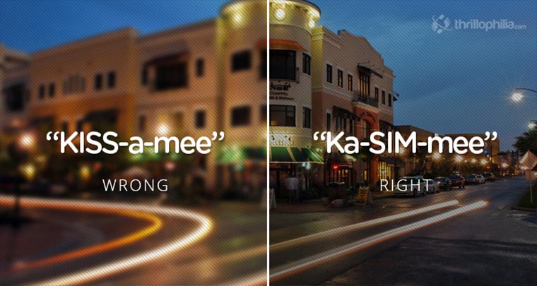 Diese Städte sprichst du falsch aus mispronounced-cities_10