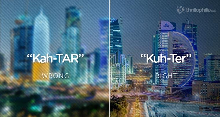Diese Städte sprichst du falsch aus mispronounced-cities_13
