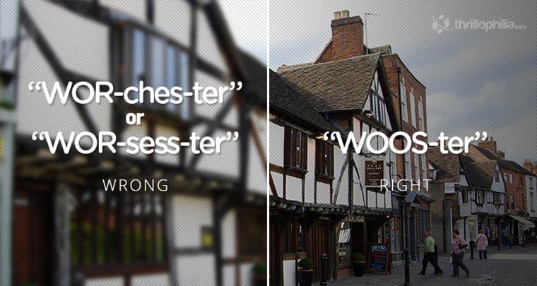 Diese Städte sprichst du falsch aus mispronounced-cities_15