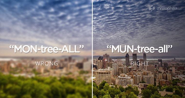 Diese Städte sprichst du falsch aus mispronounced-cities_16
