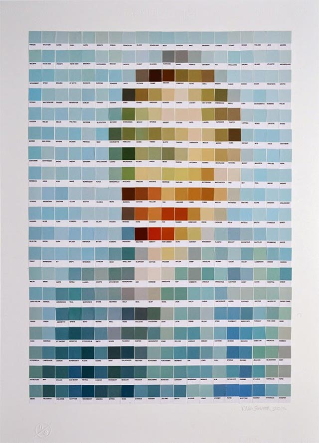 Klassische Gemälde in Pantone pantone_paintings_02