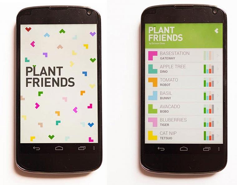 Deine neuen Pflanzenfreunde plant-friends_06