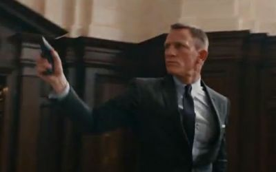 007_skyfall_trailer