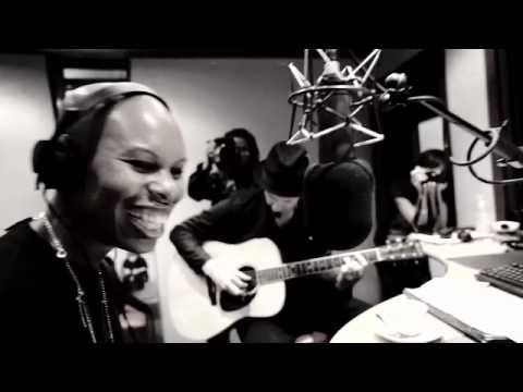 Skunk Anansie – Over The Love