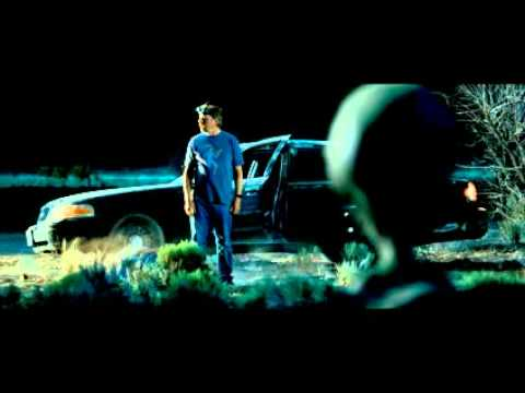 Trailer: Paul