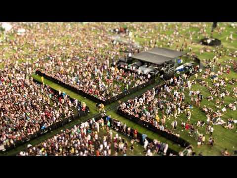 Festival-Tilt-Shift