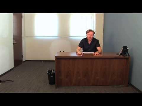 Conan O'Brien's neue Show: Conaw