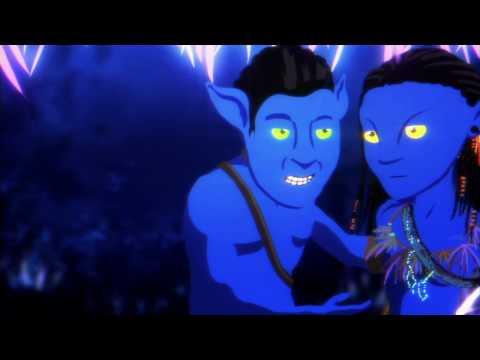 That Meeting: Avatar