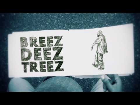 Breez Evahflowin – I Know