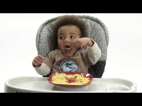 Babies vs. Essen