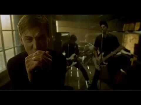 Billy Talent – Saint Veronika