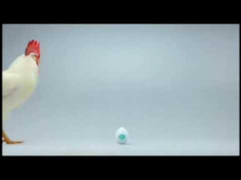 Verwirrende Japan-Werbung [NSFW] [WTF?]