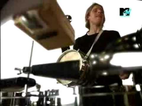 Sam Ragga Band feat. Jan Delay – Die Welt steht still