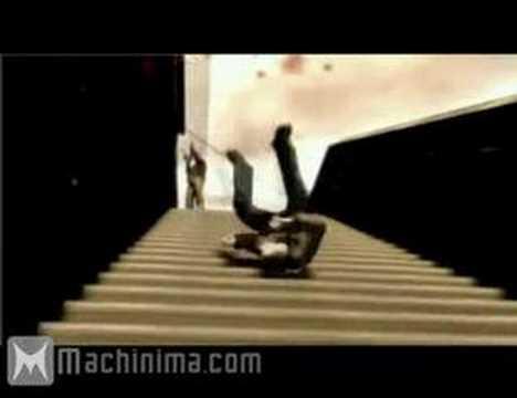 Finaler GTA IV Trailer