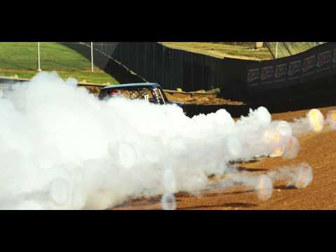 Motorschaden mit Rauchzeichenentwicklung