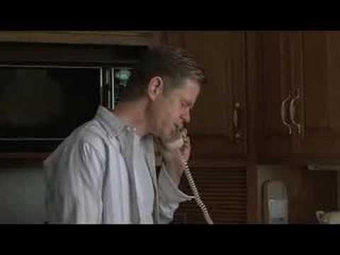 """Whazzzzuuuuuuup?"""