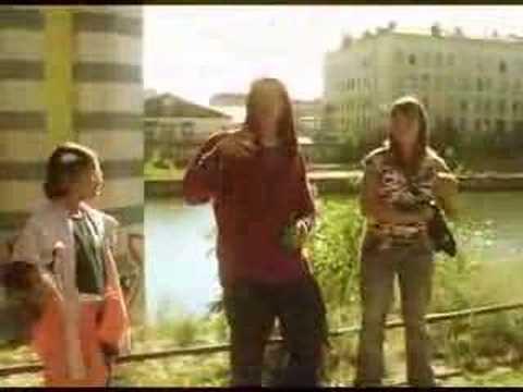 Angeln Berlin: Der Marden-Rap