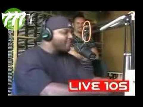 LL Snoop Jay-D