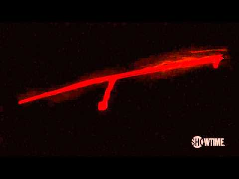 First Teaser Trailer für Dexter Season 7