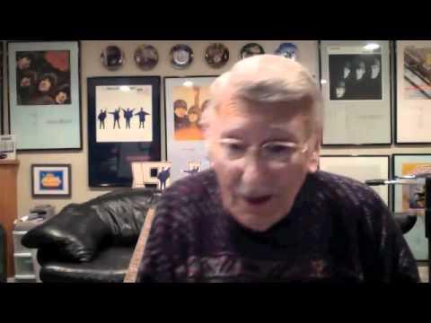 Sammel-Video-WTF? – 10h-Nyan-Cat-Marathon // Rentner-Reaktion zu Dubstep // Rette die Mio.-Fail