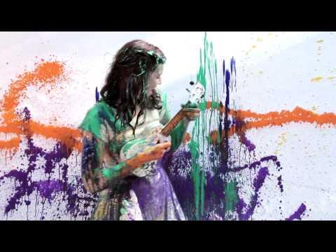 Lisa Hannigan – Knots