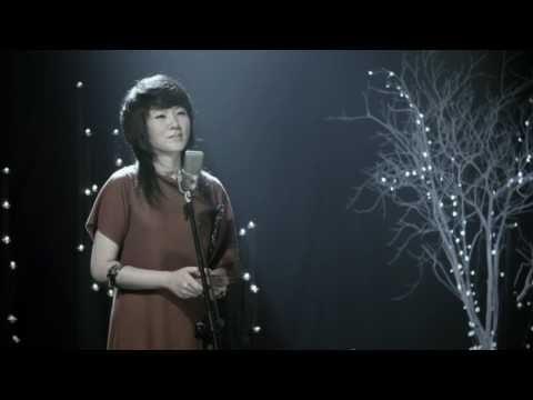 Youn Sun Nah – My Favorite Things