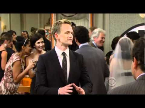 How I Met Your Mother Season 7 Promo Trailer