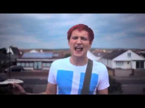 The Subways – We Don't Need Money To Have A Good Time