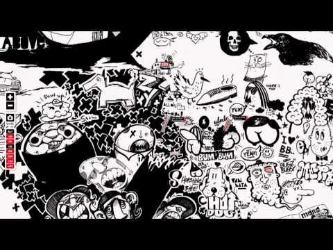 Schluss mit Klowand: Bemal die virtuelle Wall of Fame
