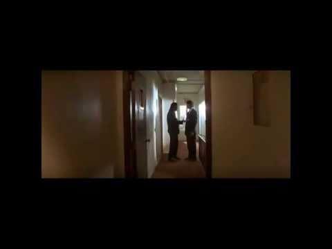 Supercut: Pulp Fiction Schimpfwörter