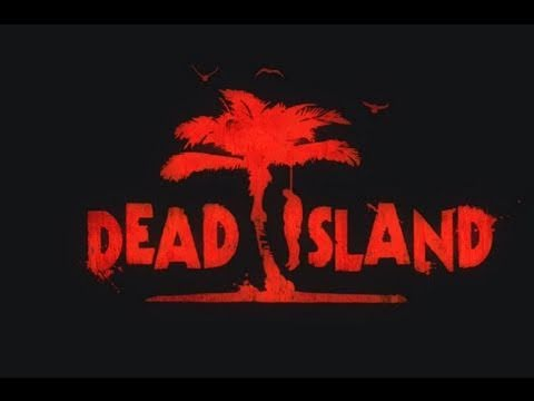 Dead Island: 20 Minuten Gameplay Footage