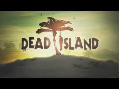 Dead Island Trailer: Tragedy Hits Paradise