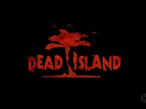 Awesome Zombie Game Trailer: Dead Island