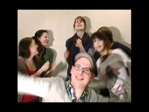 Einschalten: ByteFM Boygroup-Special