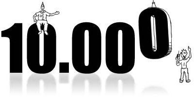 10000Besucher1