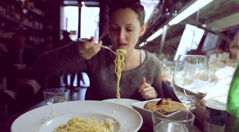 10 italienische Dinge, die man lieben sollte